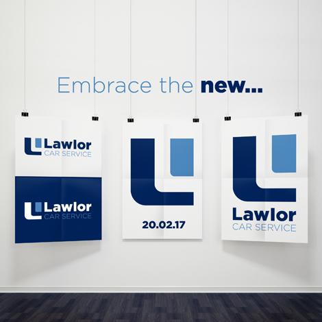 new-logo-reveil